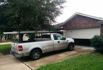 Garage Door Maintenance | Garage Door Repair Roy, UT