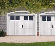 Blogs | Garage Door Repair Roy, UT