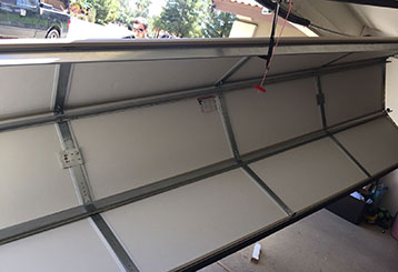Garage Door Repair | Garage Door Repair Roy, UT