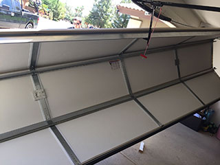 Door Repair | Garage Door Repair Roy, UT