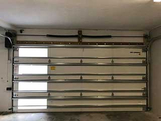 Door Springs | Garage Door Repair Roy, UT